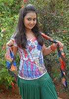 আপু তোমার রসগুলো দারুন টেস্টি, নোনতা নোনতা  incest sex story