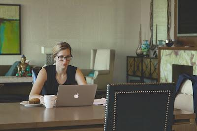 Internet Marketing Adalah, Apa, Bagaimana dan Mitosnya ?