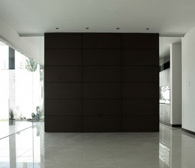 desain interior rumah minimalis