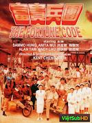Đoàn Binh Phú Quý