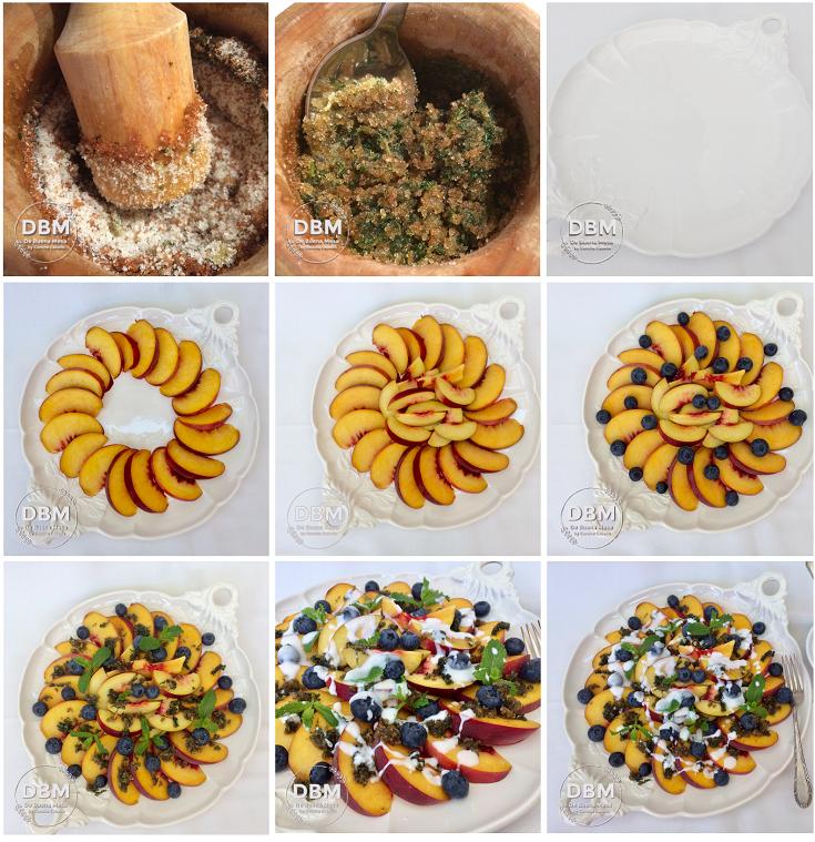 frutas-temporada-pasos2