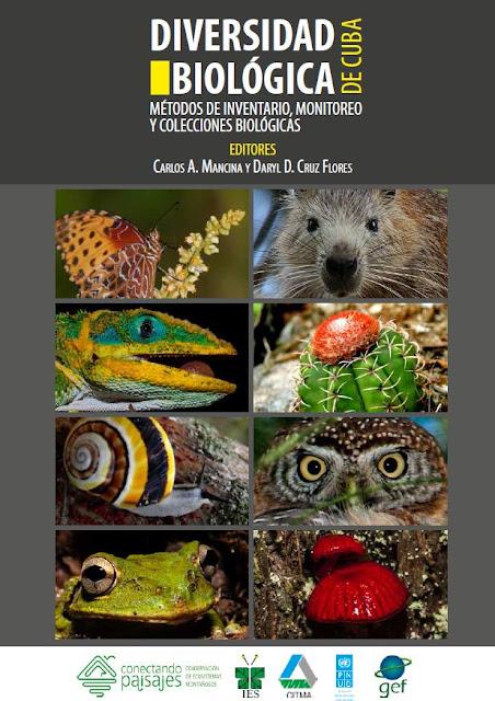 https://www.researchgate.net/profile/Carlos_Mancina/publication/321156956_Diversidad_biologica_de_Cuba_metodos_de_inventario_monitoreo_y_colecciones_biologicas/links/5a178b604585155c26a789e4/Diversidad-biologica-de-Cuba-metodos-de-inventario-monitoreo-y-colecciones-biologicas.pdf?origin=publication_detail&ev=pub_int_prw_xdl&msrp=vgw2n3-zG6oIjVeJkNoOdAsomsFQ8u456xyPbiWKc9MhQAKmzy9ZYQ9-LFmOMVeQ28Sr6zZVHub0tjEwRxmSS9aYM6f3ONIZGL-k4ClIgin5bEcLVmTEfMni.59tBW2kF9zbRDTMM4yd-bpuP6snPYmz1Sd2YPNi73PLaonP6mxxsm0szOKrN4QoX_oTRXZuLoadb4CzJHaks7oWheWf3eSitA-opUA.MOEsTz6_dtdcd3rTLiScqjN9OzBhHcfIxt5B1sDV5FRnpFMdT2VqAyTzPwYT0_fIapNQF1ob8IZ_aY39MRmtmLFSPWZEo5x5h62wRw.6HxfBLvz7gsCV5E4oieaYe3VGHhG-hZGXThAOJLafCet3Srpb2uh-CJadAGLMT_7ORj2CA1rfsva_uJcKP54BA8IM-HooCteWxoNHQ