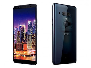 HTC U12+ Full Specifications, Features Price in Nigeria, India, US