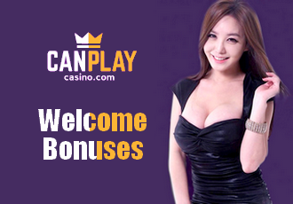 CanPlay Offer