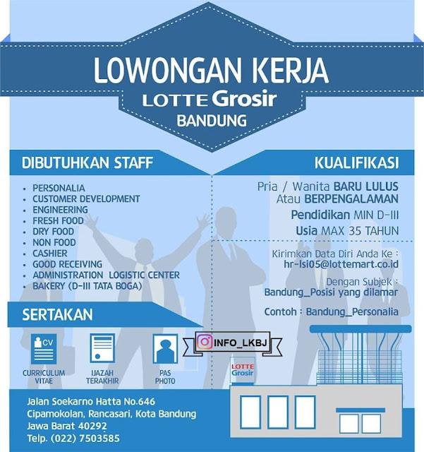 https://lokerkerjapt.blogspot.com/2018/08/lowongan-kerja-lotte-grosir-bandung.html