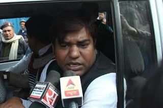 mukesh-sahni-madhubani
