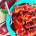 RESTAURANT REVIEW: PAK MUD CAFE Masakan Kampung