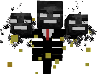 Rich Wither