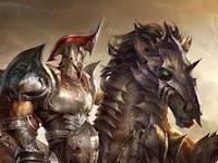 Age of Warring Empire v2.4.70 MOD APK Terbaru 2017 Gratis Download