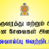 Ministry of Transport& Civil Aviation - Project Staff