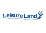 Leisure Land