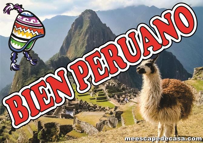parche en la lengua para bajar de peso peruano