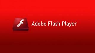 Adobe Flash Player 23.0.0.162 Multilingual Portable