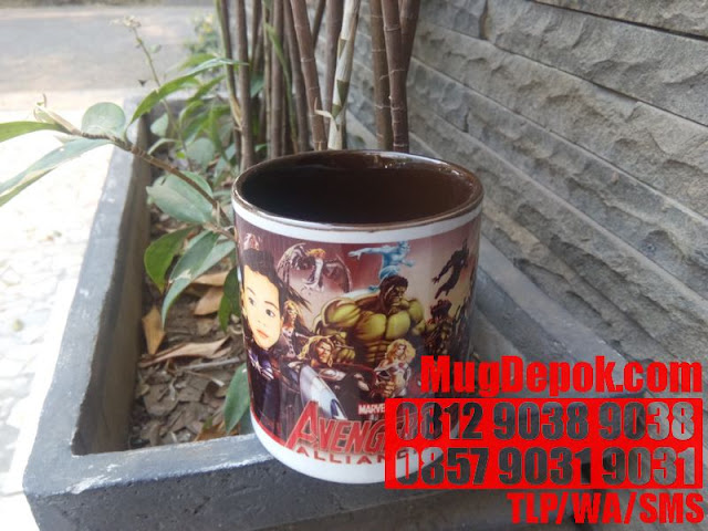 BUY NORTH NORFOLK DIGITAL MUG BEKASI
