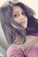 Harisha Kola 008.jpeg