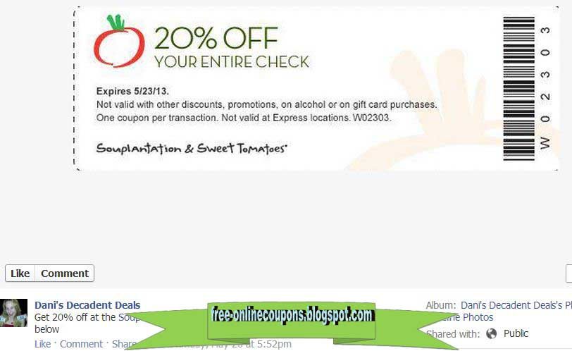 Tomato ink coupon code & discounts
