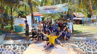 Paket Tanjung Lesung 2017 Villa Cottage Hotel dan Home Stay