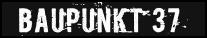 http://www.bunkerinfo.nl/2010/11/baupunkt-37-wn102h-oostvoorne.html