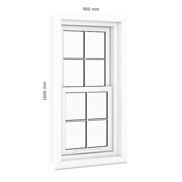 3D model free -  Windowns_42