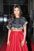 Hebah Patel Latest sizzling Photo Shoot HeyAndhra