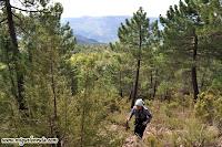 Calar-Sima-Albacete