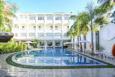 Các Địa Điểm Khách Sạn 4 Sao Ở Đà Nẵng Medium_eden-plaza-13