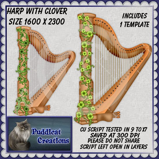 http://puddicatcreationsdigitaldesigns.com/index.php?route=product/product&path=231&product_id=3322