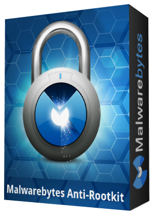 malwarebytes anti-rootkit, malwarebytes, anti-rootkit, security system
