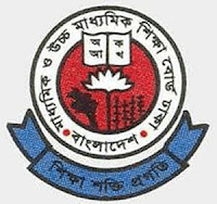 Dhaka Board SSC Result 2018