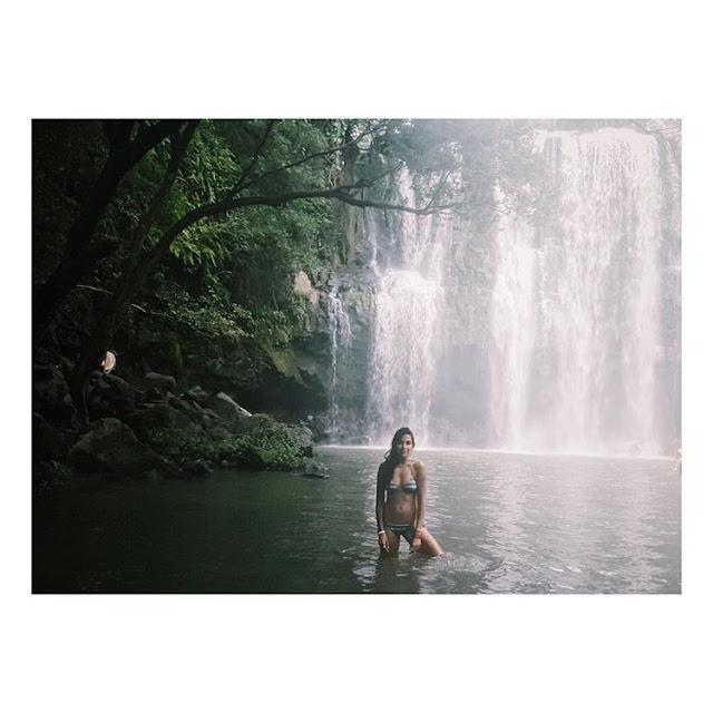 Monica Dogra topless photo ,Monica Dogra  bikini Pics