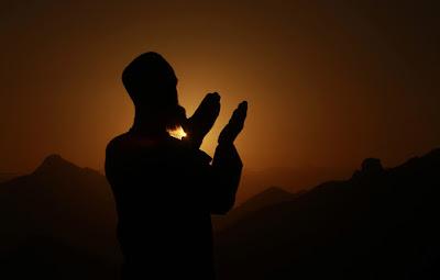 Siapakah yang paling takut dengan Allah?