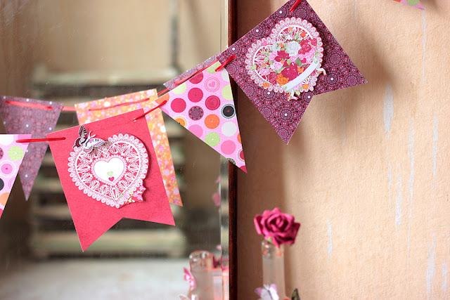 Valentine's_Day_Decor_Sweet_Clementine_Elena_07.JPG