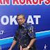 Ini Maksud SBY soal Pemimpin Baru di 2019
