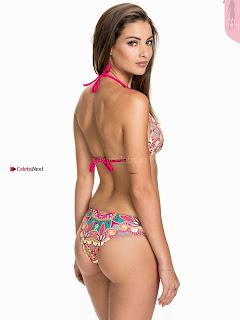 Katherine-Henderson-Bikini-Pictureshoot-06+%7E+SexyCelebs.in+Exclusive.jpg