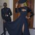 Diamond Platnumz shares new photo with his fiancee Tanasha