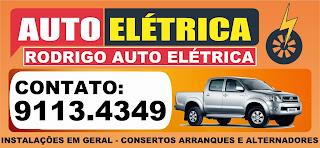 http://eigatimaula.blogspot.com.br/2014/12/novo-apoiador-rodrigo-auto-eletrica.html