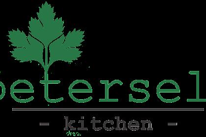 Lowongan Kerja Pekanbaru : Peterseli Kitchen Maret 2017