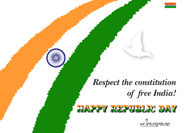 happydiwalipictures: indian independence day photo,republic day images free download,republic day shayari in hindi,happy republic day images,republic day images hd,republic day images 2017,republic day hindi speech,indian republic day pictures