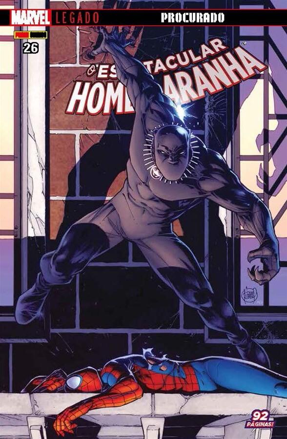 Checklist Marvel/Panini (Julho/2019 - pág.08) - Página 8 Ha%2B26