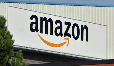 Descuentos Amazon en 13 productos electrónicos