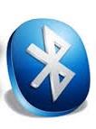 Bluetooth_w_10