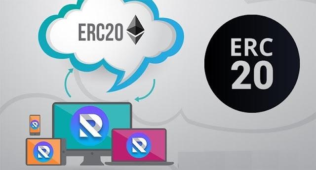Nhiều sàn đình chỉ giao dịch token ERC20 sau khi phát hiện ra lỗi hợp đồng thông minh Ethereum