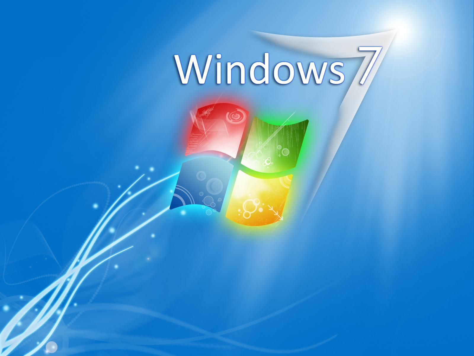 Create a windows 7 wallpaper wallpaper - Tips finding best wallpaper ...