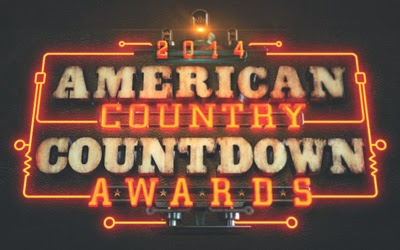 http://www.jellobeans.com/2014/12/american-country-countdown-awards-2014.html