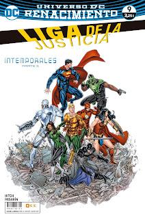 https://nuevavalquirias.com/renacimiento-liga-de-la-justicia-serie-regular-comic-comprar.html