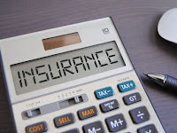 Insurance And Your Credit Report (Part II)