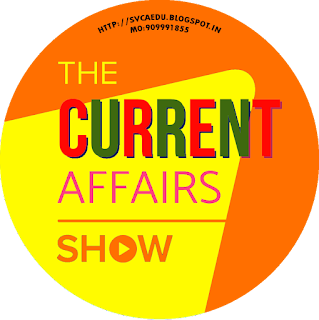 Download Current Affairs 4 March 2017