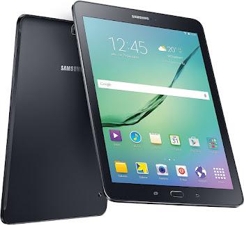 Samsung Galaxy Tab S2 9.7 VE (SM-T813N)