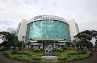 PT Astra International Tbk , karir PT Astra International Tbk , lowongan kerja PT Astra International Tbk , lowongan kerja 2018a