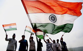 happy independence day 2018 images free